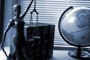 La legge di Sofia