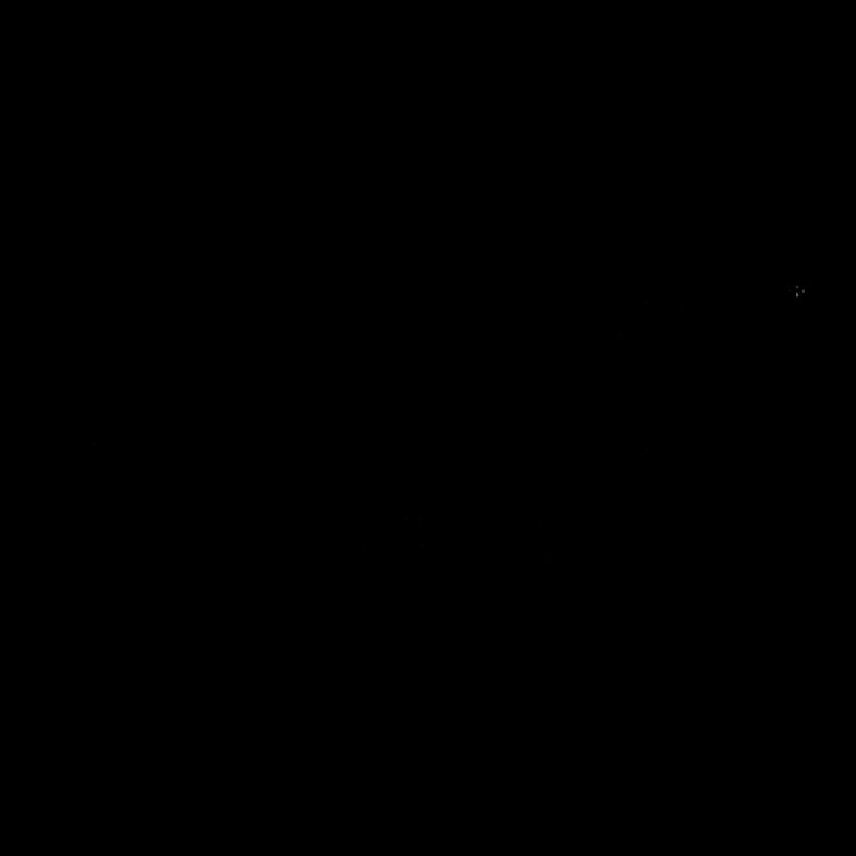 Logo-04-min.png