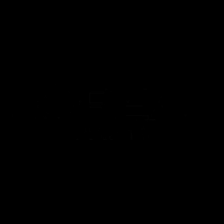 Logo-07-min.png