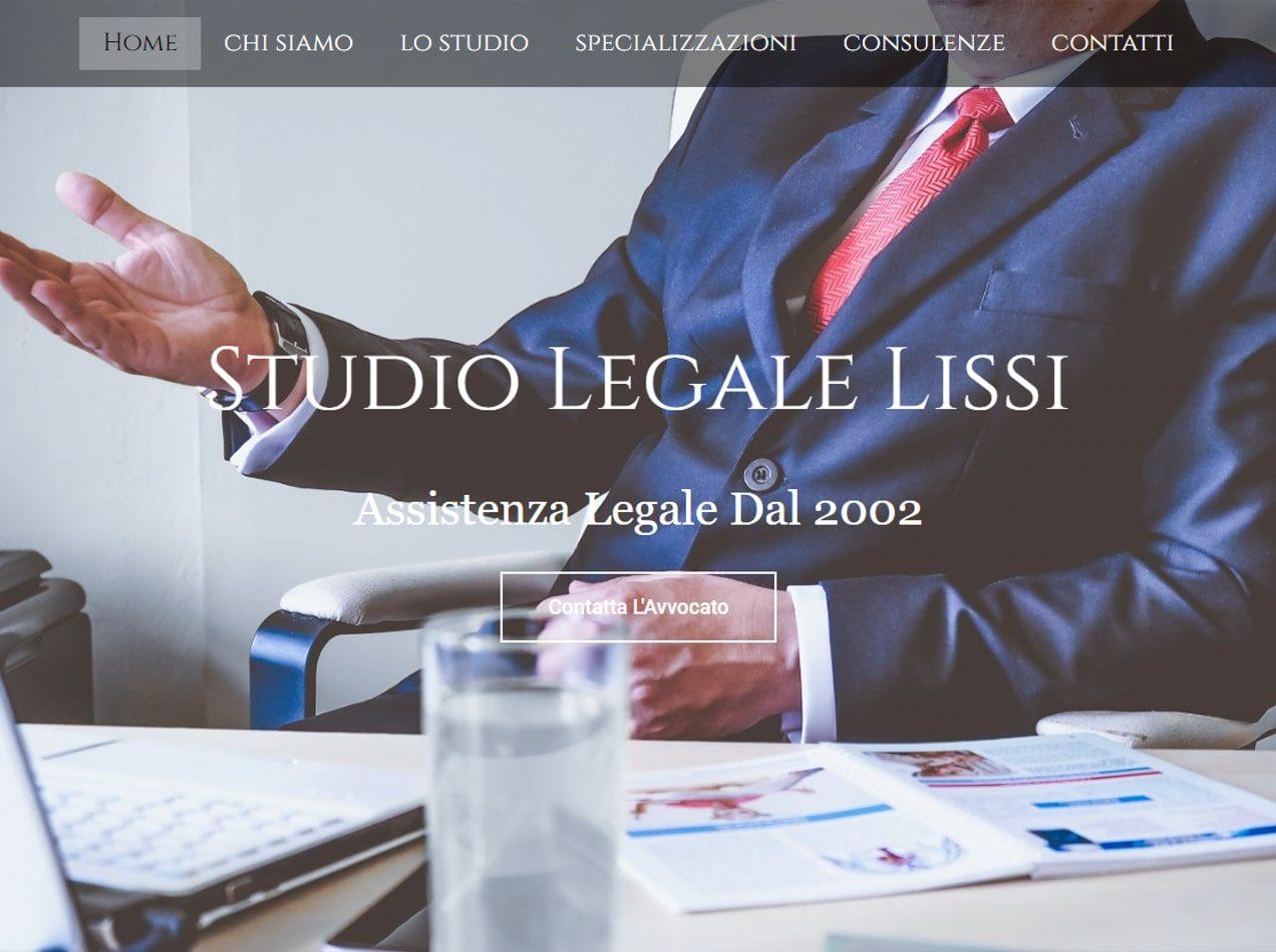049web-avvocato2.jpg