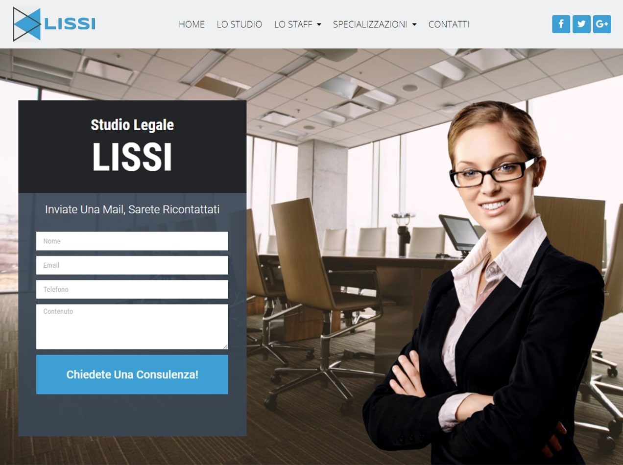 049web-avvocato5.jpg