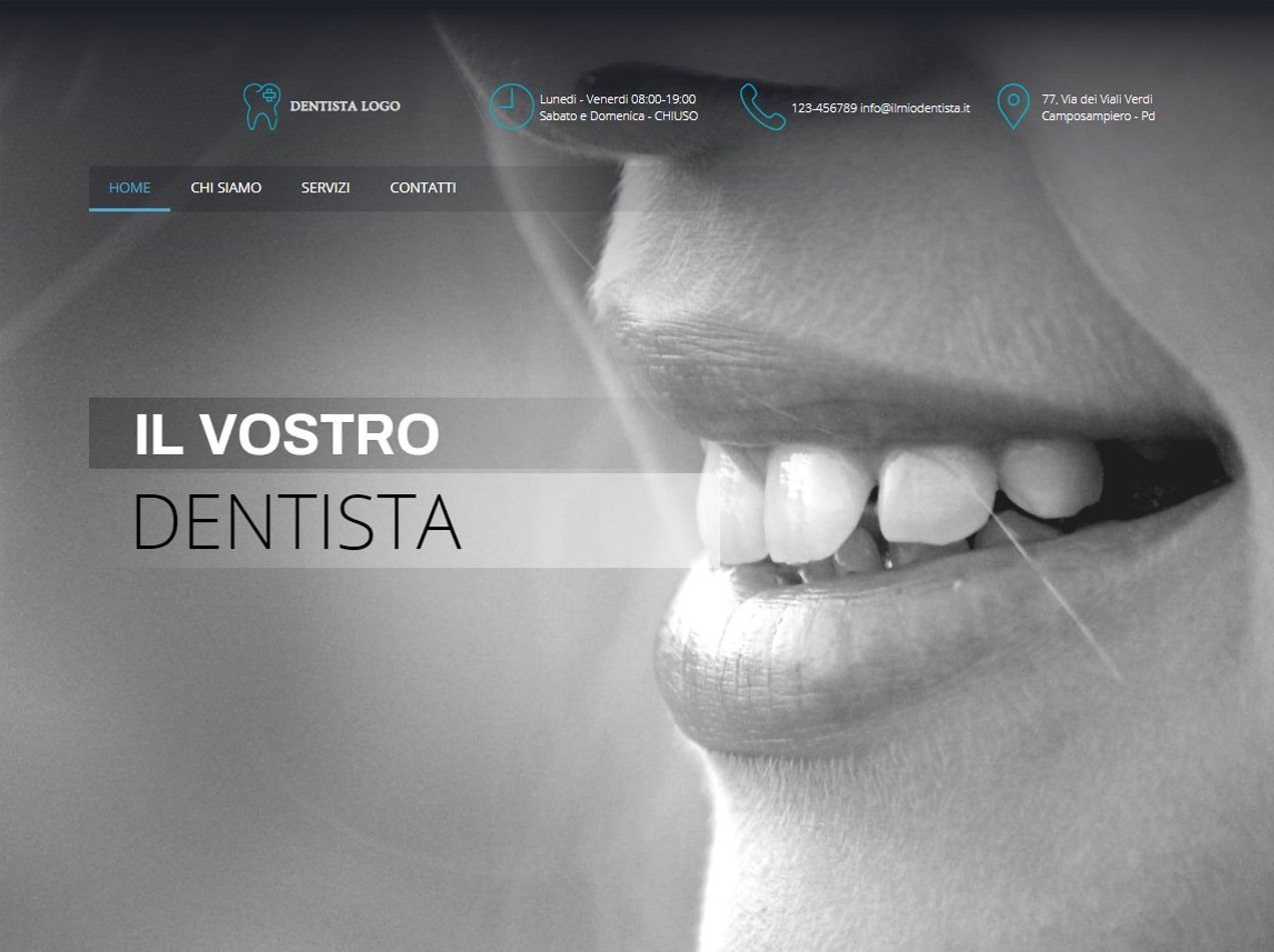 049web-dentista-1.jpg