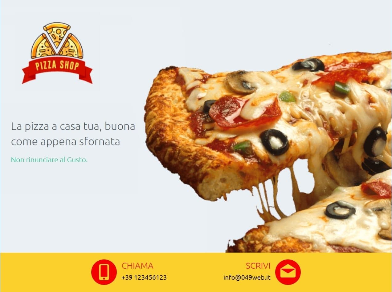 049web-landing-pizzeria-1.jpg