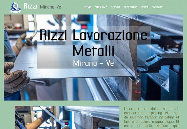 Metalmeccanica-1.jpg