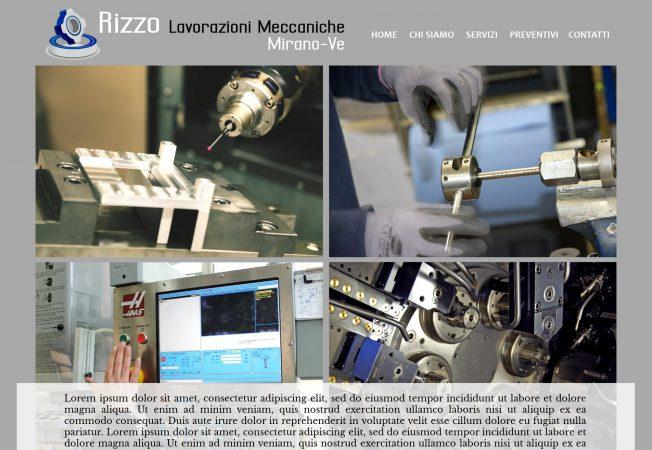 Metalmeccanica-2.jpg